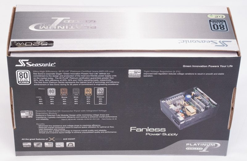Seasonic_Fanless_Platinum_520 (2)