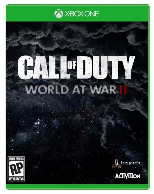 call_of_duty_waw2