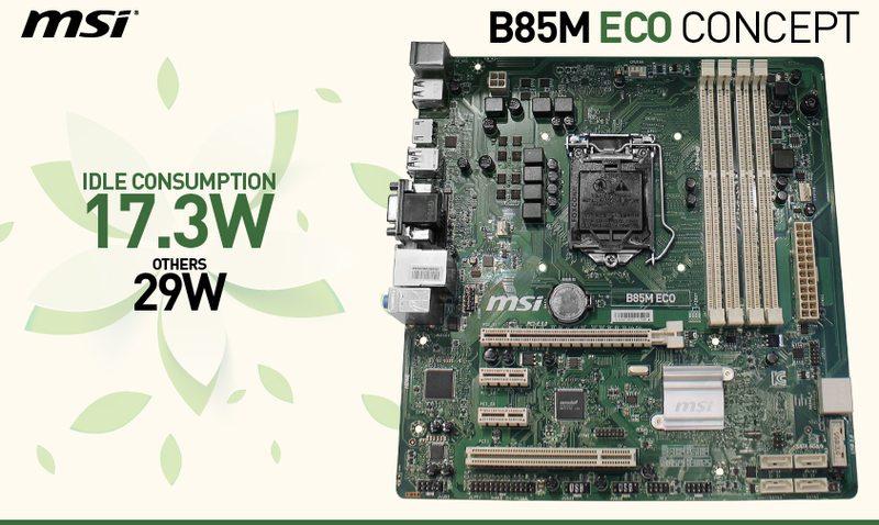 msi_eco_series_power_saving_facebook_highlight_i