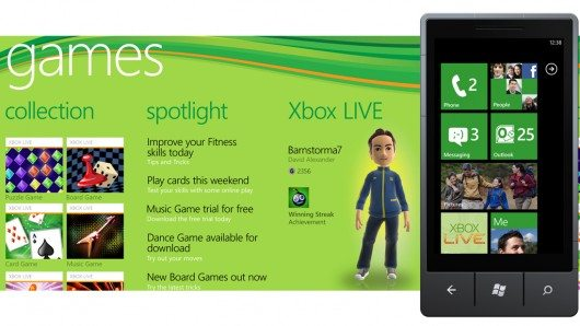 xbox_live_windows_phone