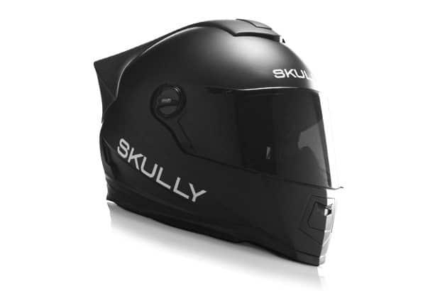 20140808223942-Hero_helmet