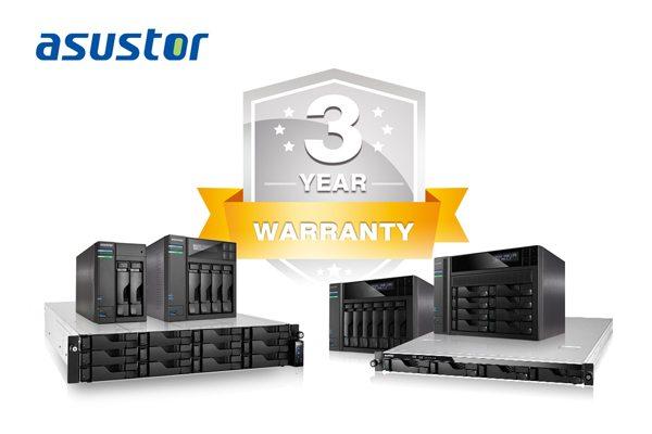 3-year warranty_600x400_02