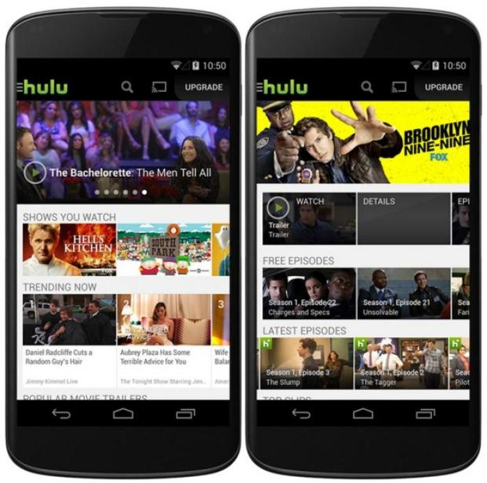 39430_8_hulu_plus_app_updated_for_android_users_with_more_free_shows