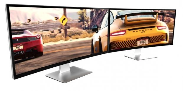 39975_04_dell_unveils_its_new_34_inch_curved_ultrawide_monitor
