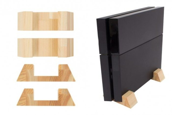 Cypress-3-637x425