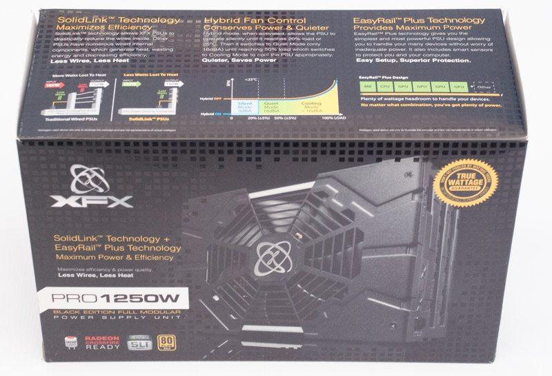 XFX PRO 1250W (1)