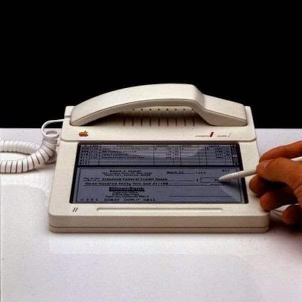 gadgets_00001