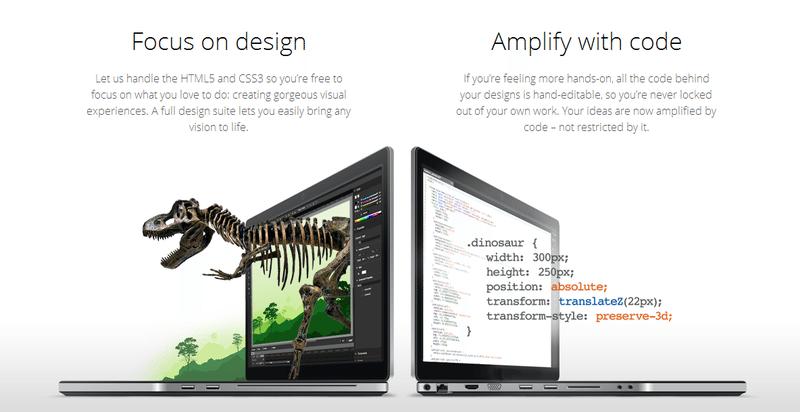 google-web-designer1
