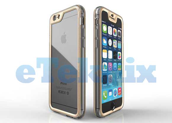iphone6_exclusive_25