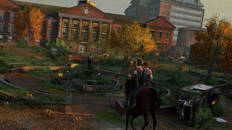 the-last-of-us-remastered-screen-04-ps4-us-28jul14