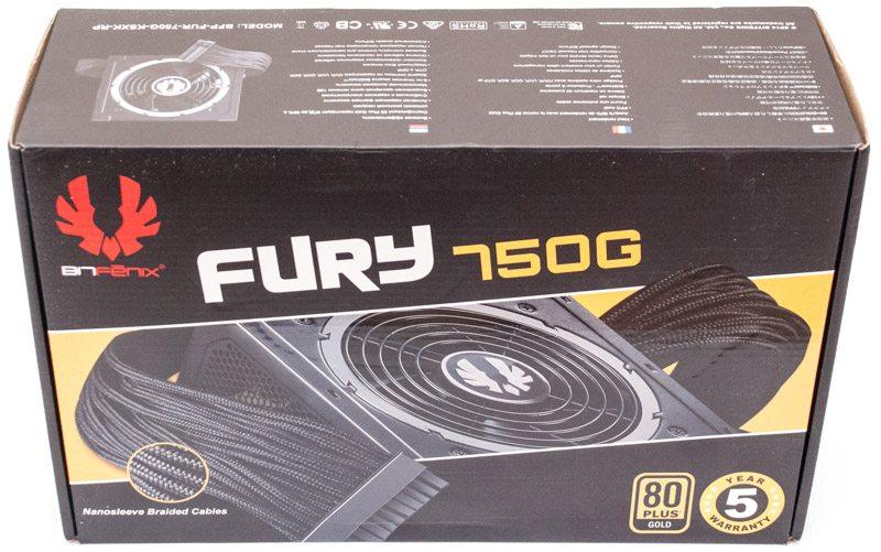 BitFenix Fury 750G (1)