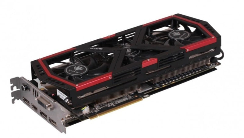 Colorful-iGame-GeForce-GTX-980_Side-3-850x483