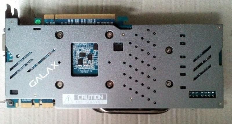 Galaxy-GeForce-GTX-970-GC-4GB-3-850x455