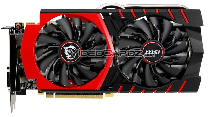 MSI-GeForce-GTX-970-GAMING-TF5-8-850x478