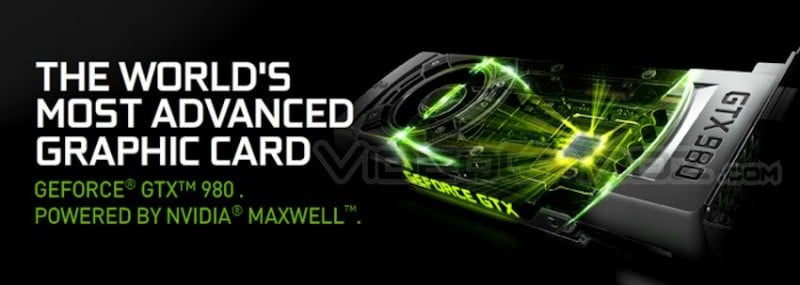 NVIDIA-GeForce-GTX-980-Header