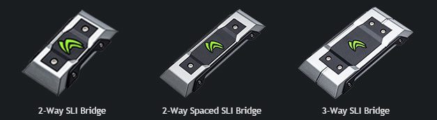NVIDIA-LED-SLI-Bridges_575px