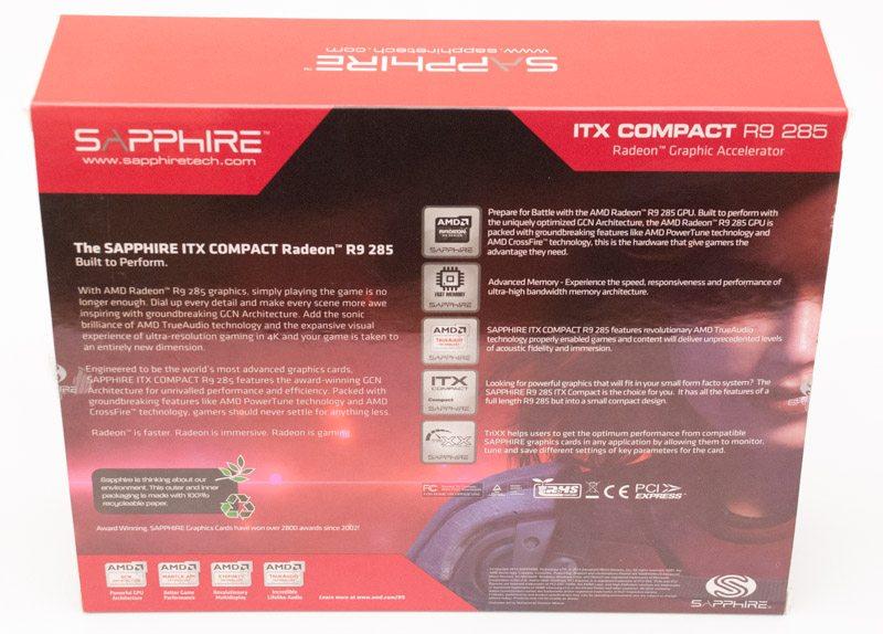 Sapphire_R9_285_Compact_ITX (2)