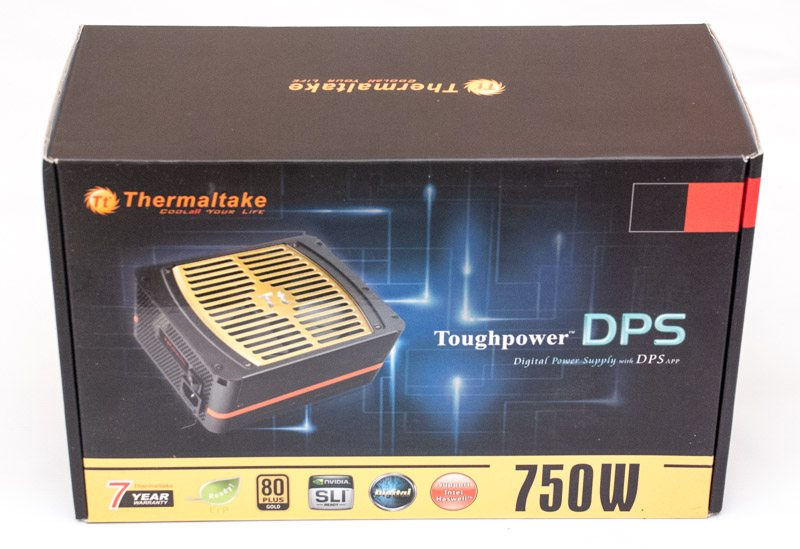 Thermaltake_Toughpower_DPS_750w (1)