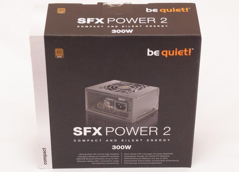 be_quiet_sfx_power_2_300w (1)