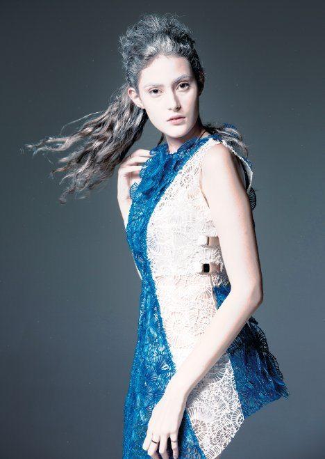 dress-5