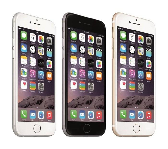 iphone6apple2