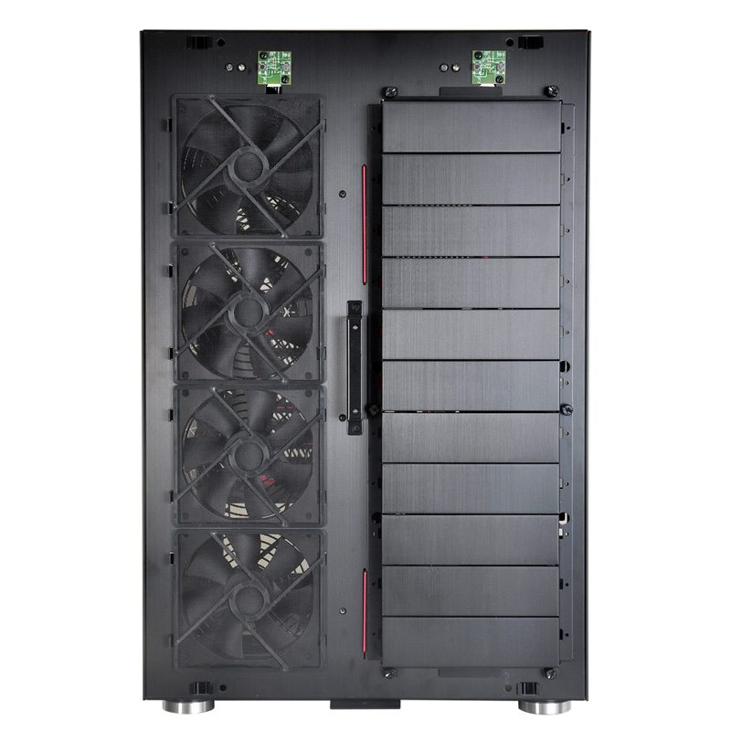 d666-04
