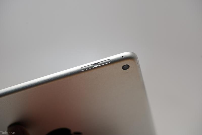 iPad_Air_2-7