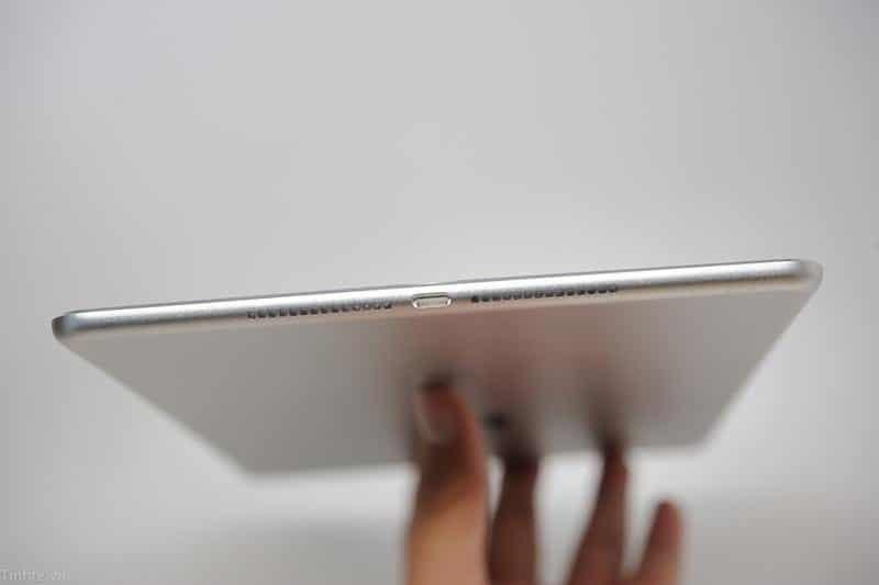 iPad_Air_2-8