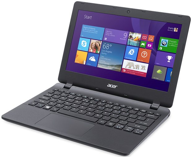 acer-aspiree11-il