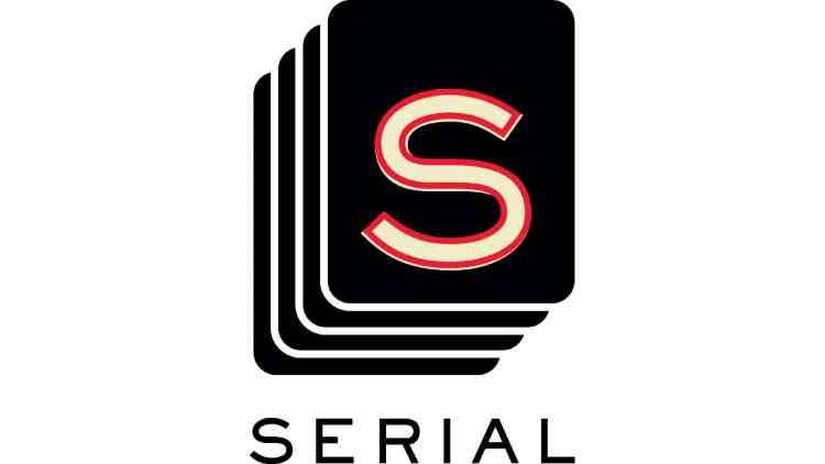 serialpodcast
