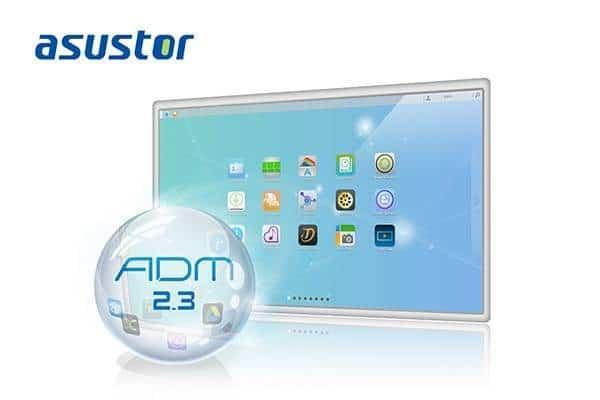 ADM2.3_600x400