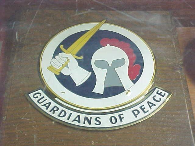 Guardians_of_Peace