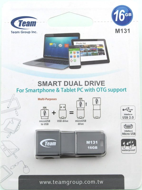 TeamGroup_M131_Dual_USB2_Flashdrive-Photo-packaging_front