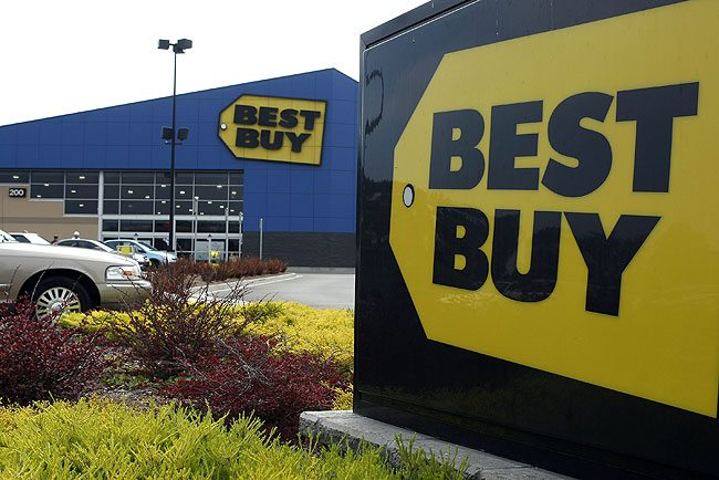 best_buy_sign
