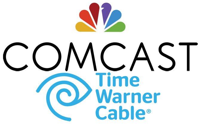 comcast TWC
