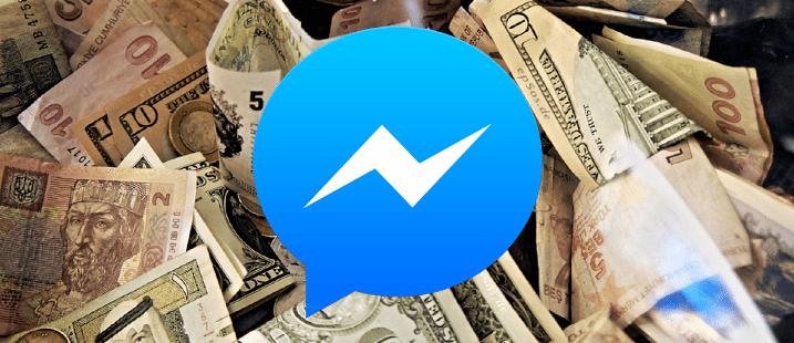 facebook-messenger-payments-717x310