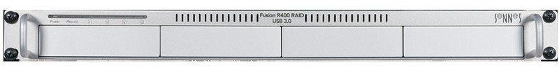 fusion-r400raid-usb3