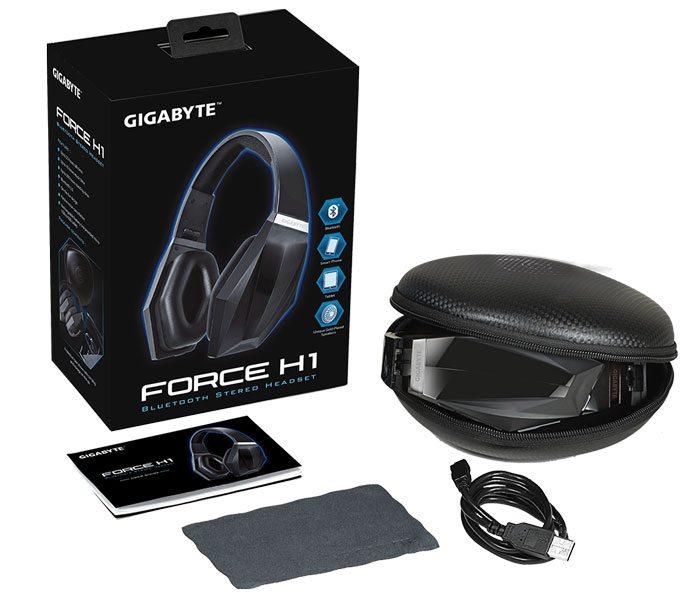 gigabyte-force-h1-2