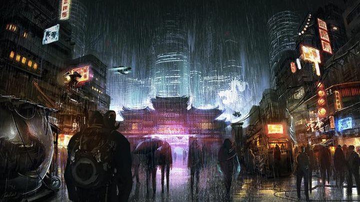 shadowrun_hong_kong.0.0