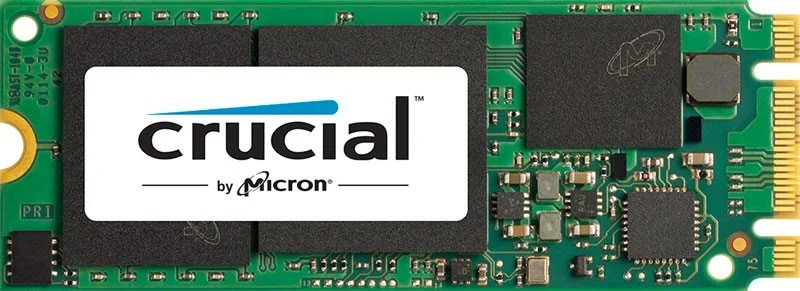 Crucial-mx200-m2-160mm