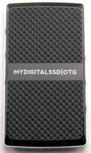 MyDigitalSSD_OTG-Photo-front