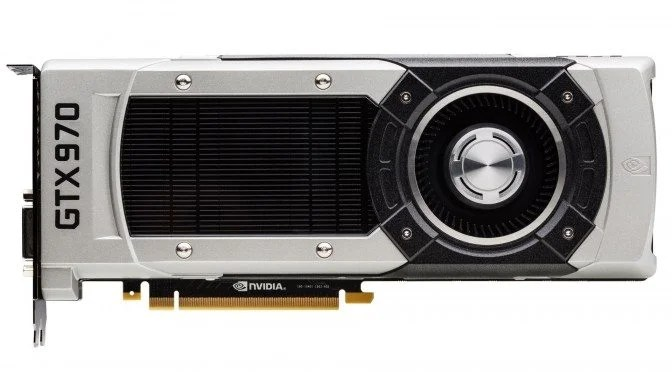 NVIDIA-GTX970-672x372