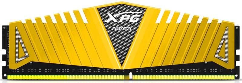 XPG-Z1 gold
