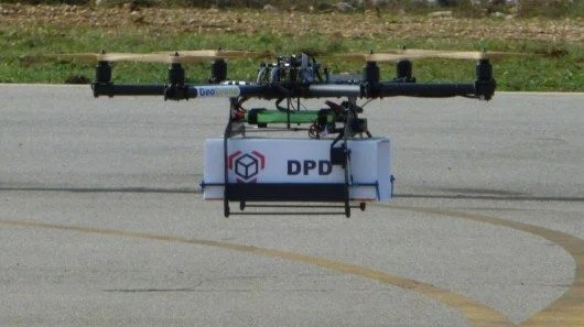 geopost-ceema-atechsys-geodrone-delivery-test