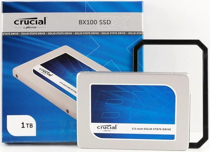 Crucial_BX100_1TB-Photo-covershot