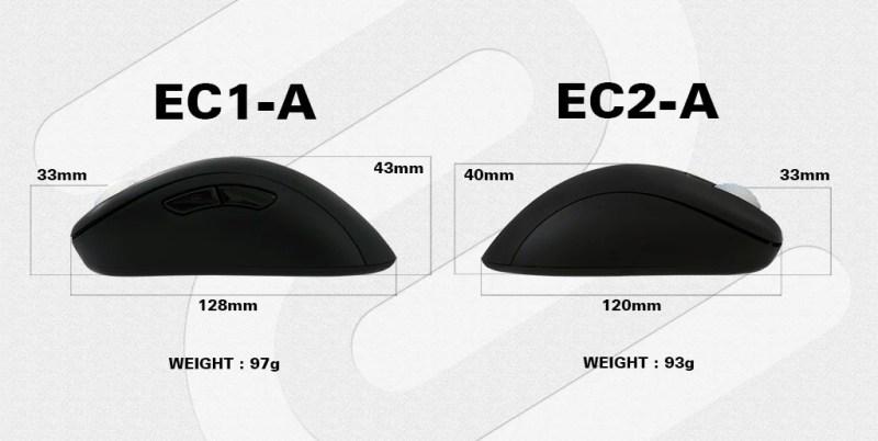 ECAcom_001