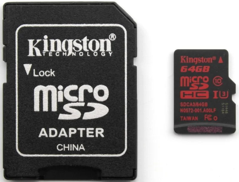 Kingston_SDCA3_64GB-Photo-side_by_side