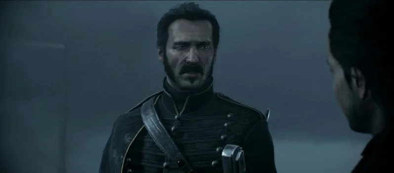 the-order-1886-uscreen-1
