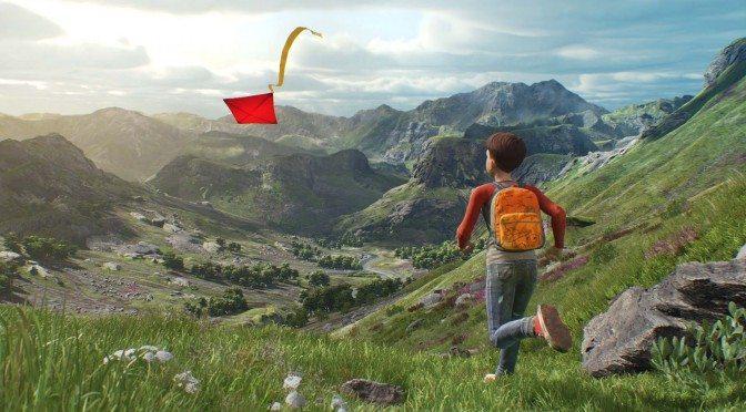 Epic-Games-Kite-Demo-672x372