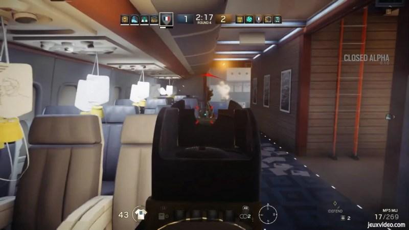 Rainbow-Six-Siege-2